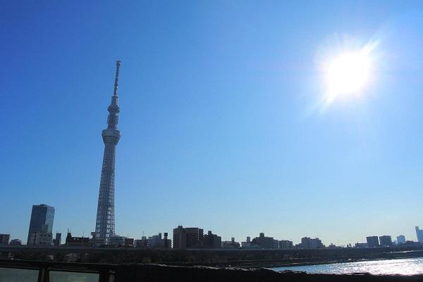 yuka_taiyoutosky_TP_V[1]