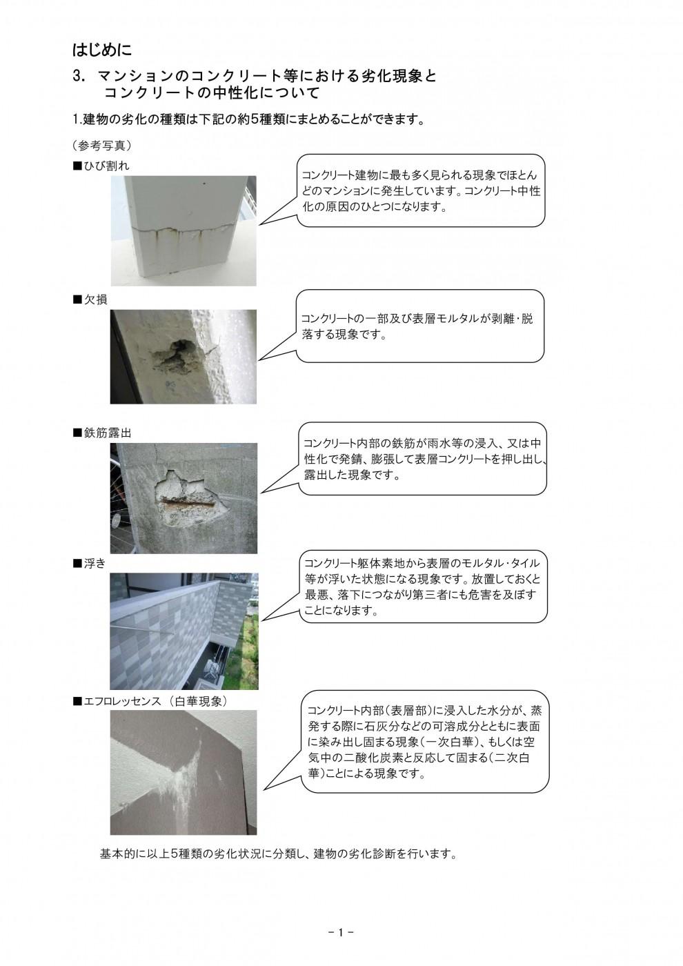 ブログ資料建物診断_1