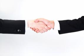 マンション管理会社のM&A・売却・譲渡が多い3つの理由