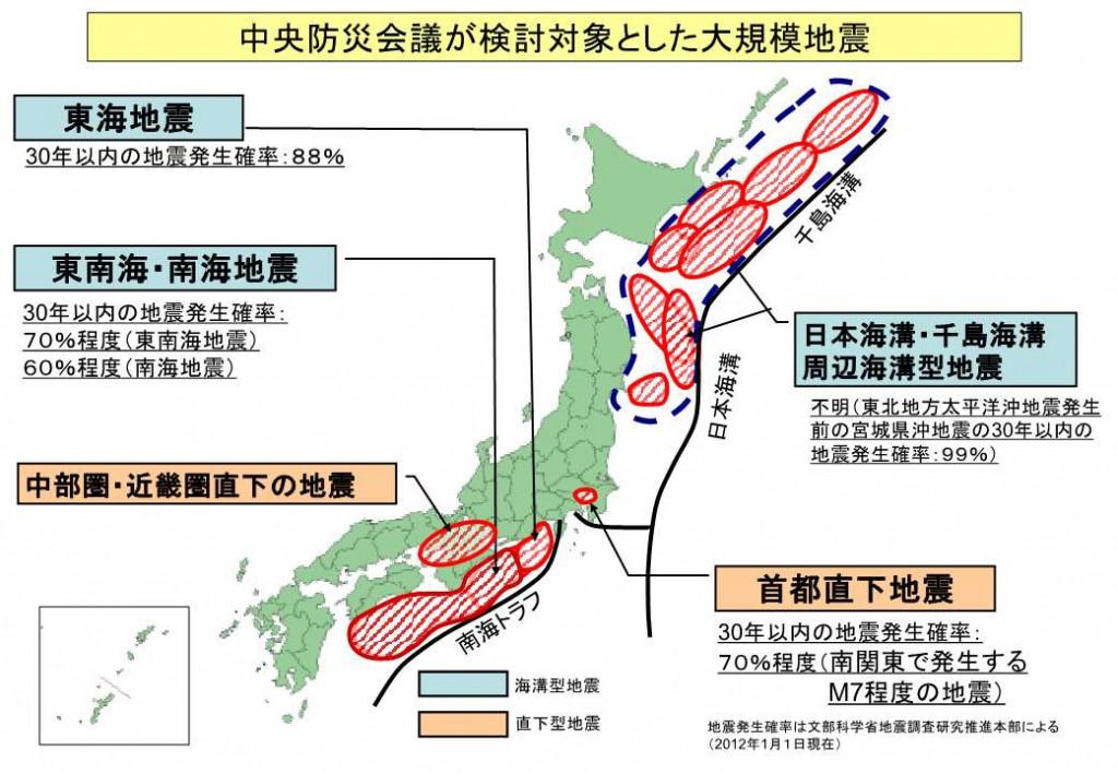 地震確率1_2