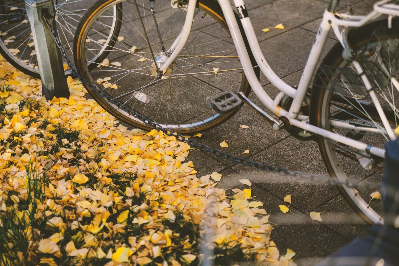 マンションの駐輪場問題でお悩みの方必見!分譲マンション自転車問題の解決方法