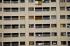 自主管理のマンションの方必見 3分でわかる!自主管理とマンション管理会社委託の違い