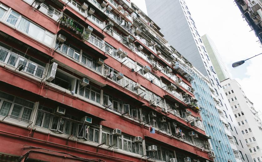 自主管理のマンション必見|マンション管理会社に管理運営業務を委託する