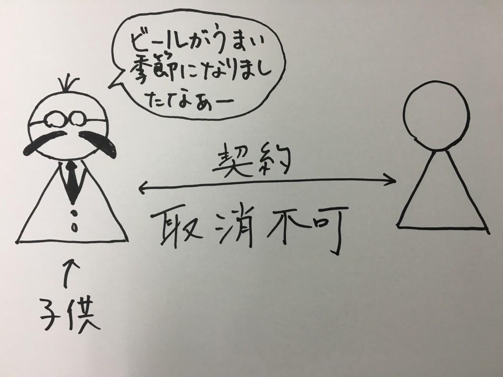 IMG_0366