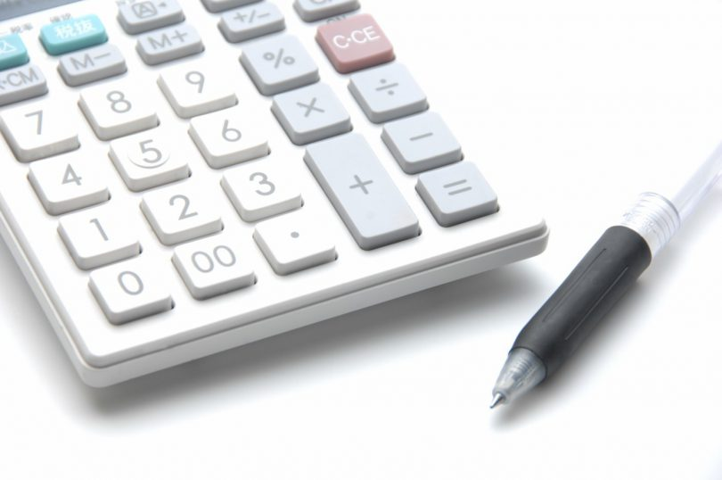 マンション会計(組合会計)の7つの仕事を紹介|初心者向け