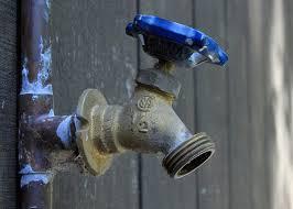 マンションの給水方式について~水道直結方式~