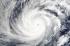 マンションで台風接近前にやっておくべき事前対策とチェック項目