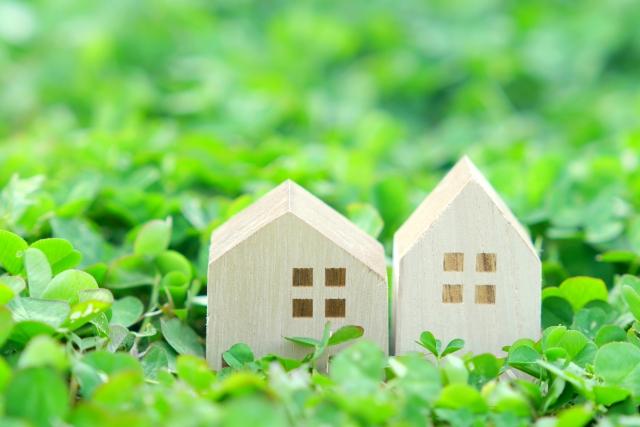 マンション管理会社変更の事例その②|杜撰な財産管理