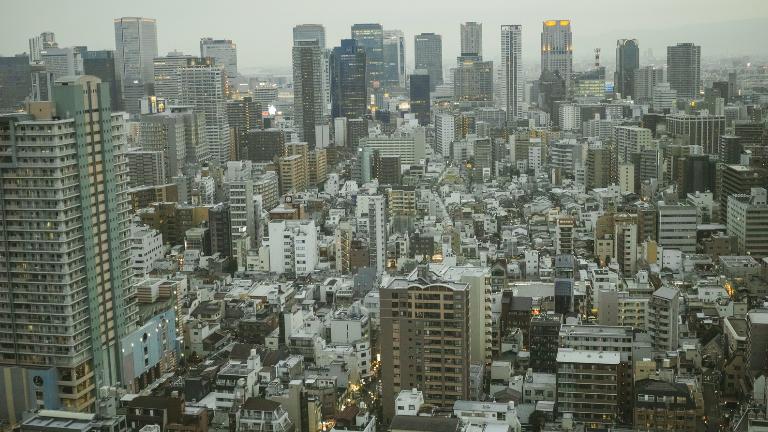 WEBセミナー「賃貸マンションの建物管理会社を選ぶ5つのポイント」