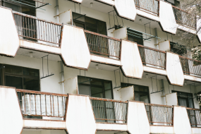 マンション建替え検討事例紹介④「東京都目黒区」