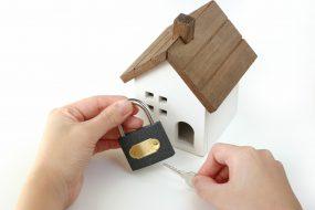賃貸で入居される方へ|契約時に火災保険に加入しなければ理由とは?