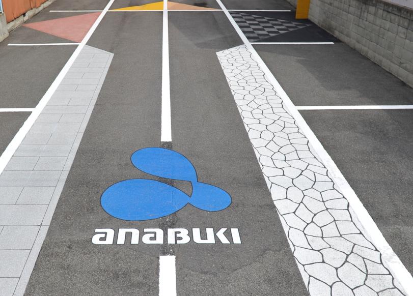 マンションの駐車場トラブル5つの事例