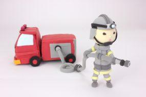 【マンション居住者様向け】消防設備点検って何するの?