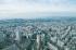 セミナーのご案内 熊本地震からマンション防災を考える【認定NPO法人かながわ311ネットワーク主催のセミナー講師】