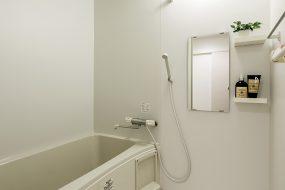 半日でできる!浴室暖房換気乾燥機設置のポイント