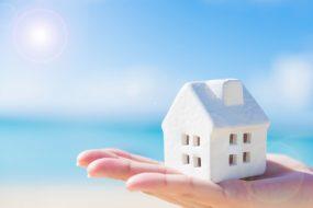 分譲マンションを賃貸で借りる際のメリット・デメリット
