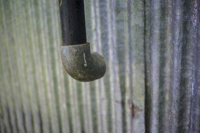 分譲マンションの居住者必見~排水管清掃に立ち会いをしなければならない理由~