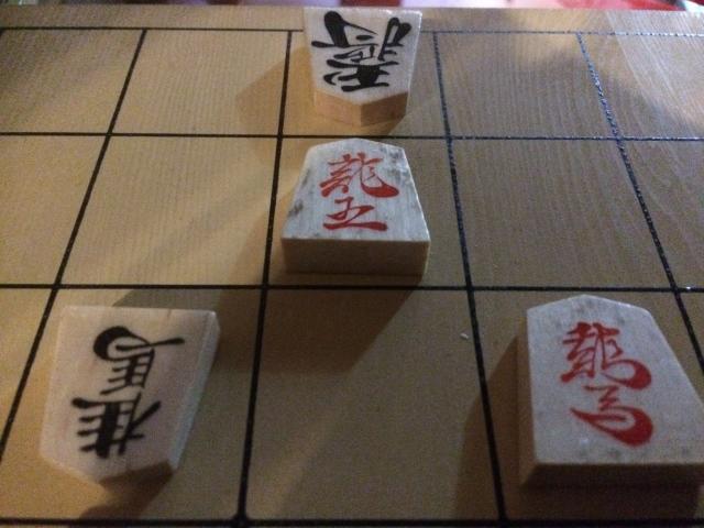 必見!リフォーム・リノベーションの流れ ~工事完成編~