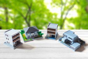 賃貸借契約:契約前に注意して確認をしたい項目①