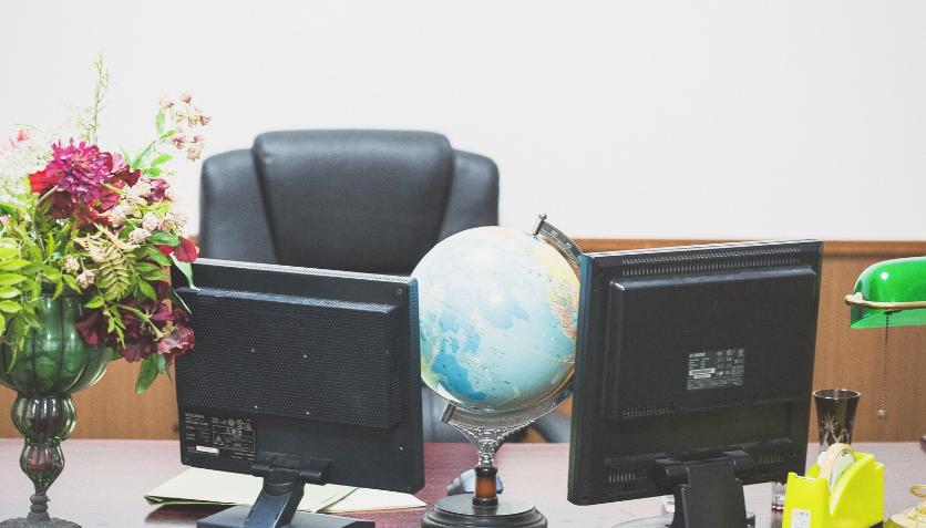 マンション管理業登録を5年毎に更新する際のポイント
