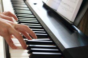 マンションで楽器の演奏はできるの?