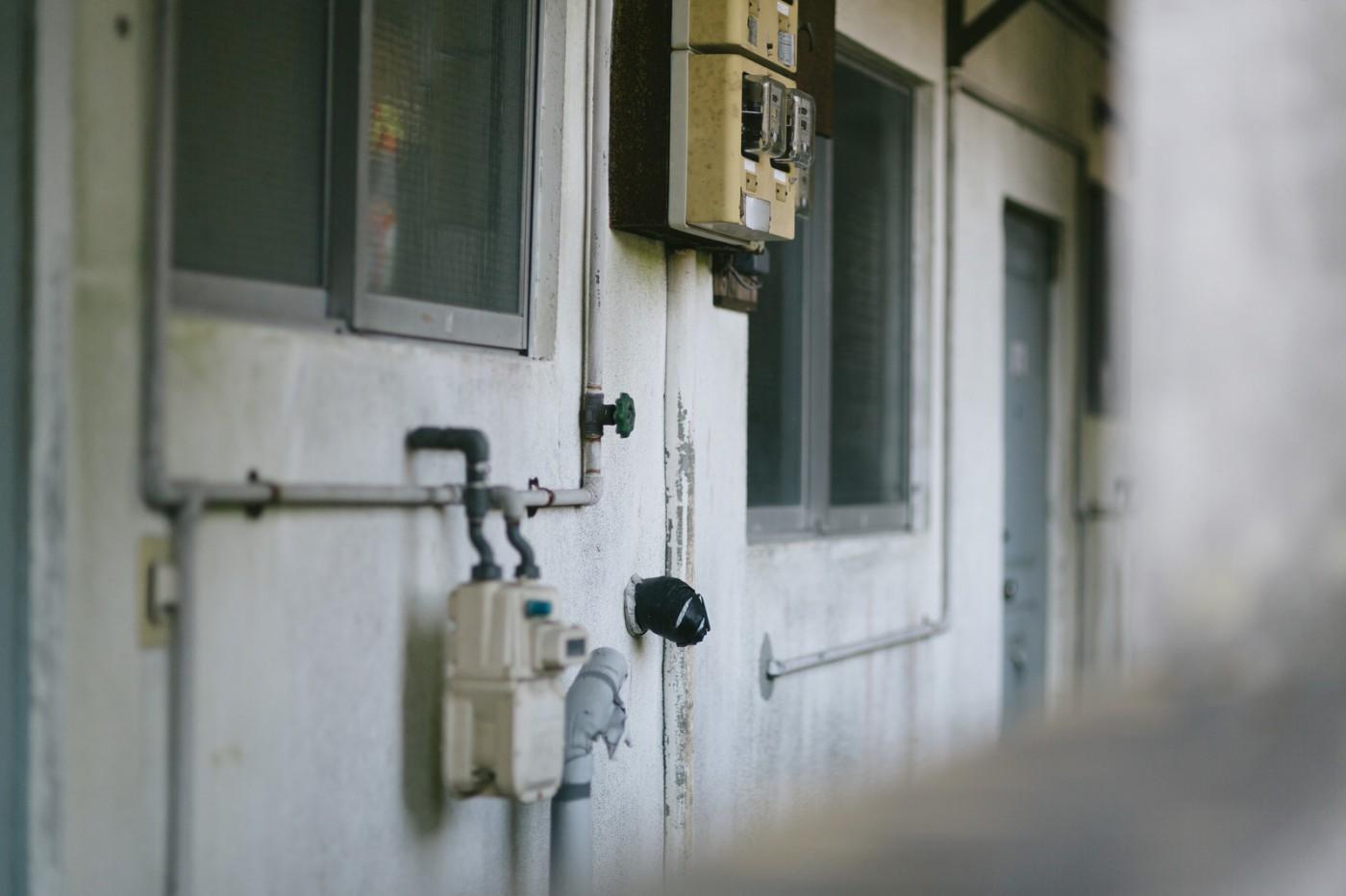 分譲マンションで漏水事故が発生する3つの原因