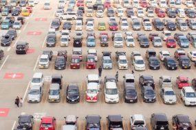 マンションで駐車場を借りる前に防ぎたい4つのトラブル