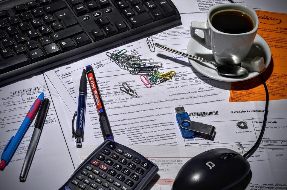 賃貸マンションオーナー必見!自主管理は難しい!?自分で賃貸マンションを管理するのが難しくなった3つの理由。