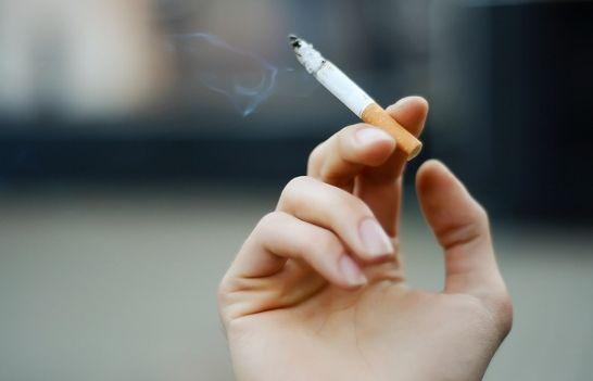 マンションライフにおけるタバコ・喫煙トラブルの実情について