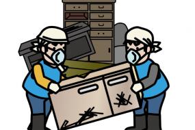 地震発生(震度)データ検索方法付き|震災・災害発生時の手続き・制度ってどんな事があるの?