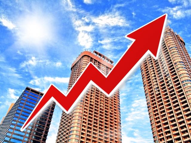 マンション管理会社変更の事例その⑤│投資用マンションと管理会社