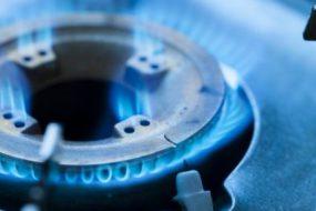 マンションにガス漏れ警報器は本当に必要か?