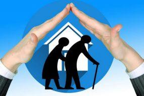 賃貸オーナー様必見!賃貸マンションの入居希望者が単身高齢者だった場合の確認点 !