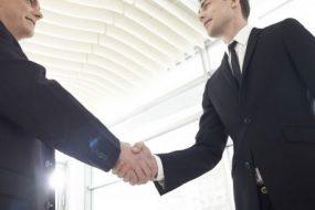 マンション生活における挨拶の重要性|今すぐできるコミュニケーション