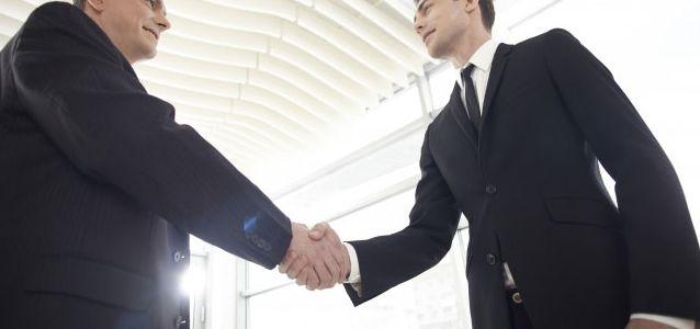「自主管理の役員様必見!管理会社委託への移行② ~管理会社に何をお願いするか~」