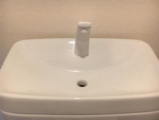 自分で出来るトイレタンククリーニング