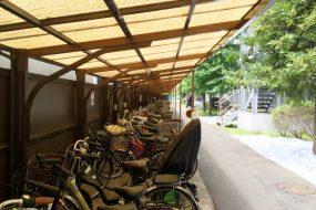 マンションの駐輪場を整備する3つの手法を紹介!