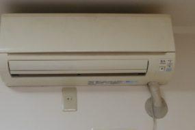 夏到来|エアコンからの水漏れ・ポコポコ音の原因は何?