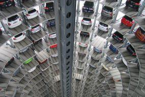 分譲マンション駐車場の総入替えのデメリットとは │マンション管理組合