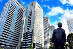 なぜ「マンション管理会社」に就職?|新入社員インタビュー