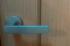 閉じ込められた!?トイレや浴室の鍵が開かないときの対処法