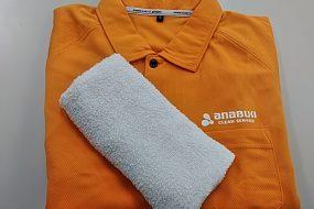 「匠」のマンション室内クリーニング 拭き清掃3つのポイント