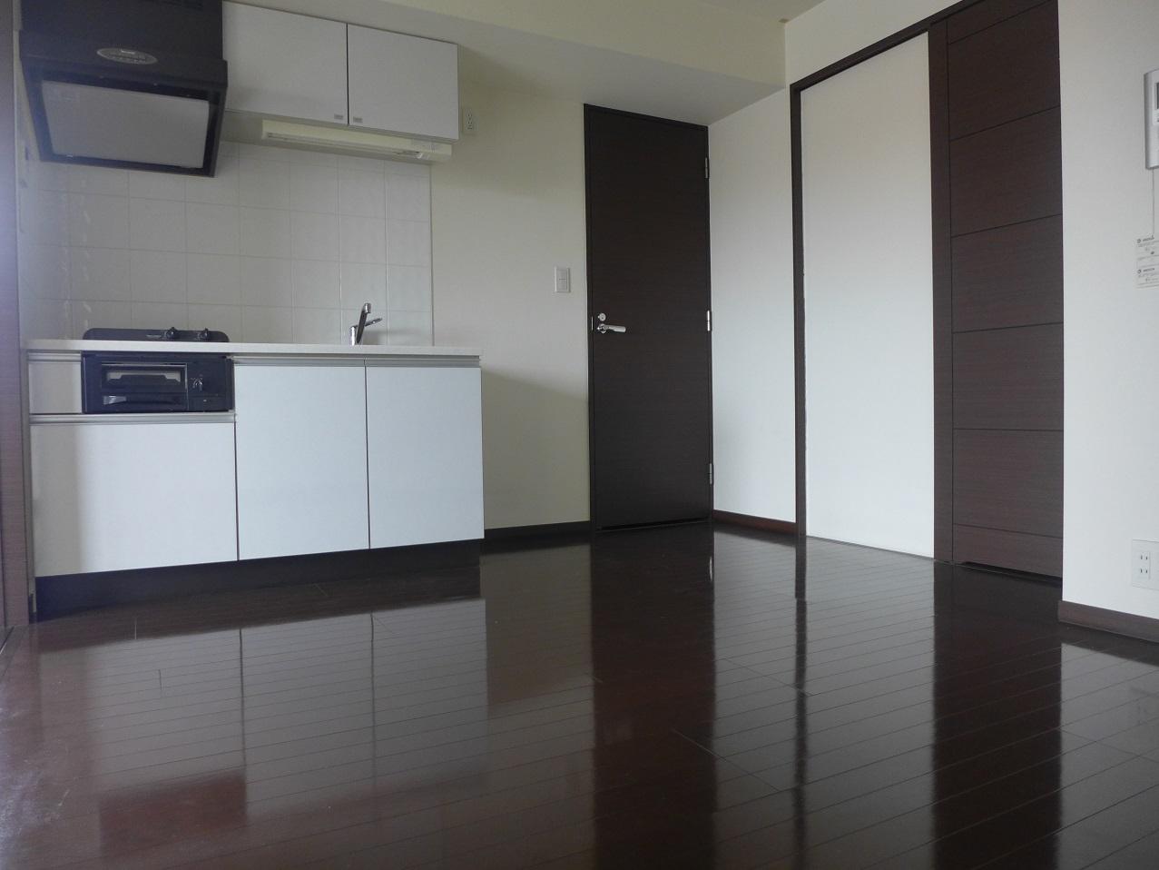 単身用の賃貸マンション(1K・1DK・1LDK)で二人暮らしできるの?