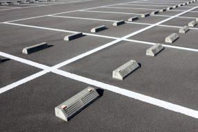 空き家から駐車場に転用する際に考えるべき3つのこと!