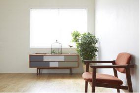 クロスクリーニング|分譲マンションお部屋の壁がキレイに!