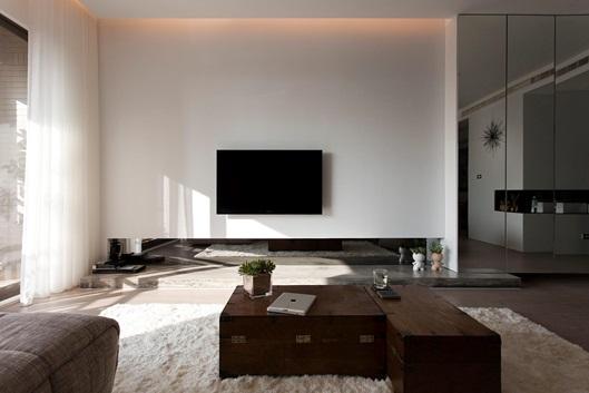 ご存知ですか?あなたのマンションで4K放送が視聴できるかの簡単な見分け方について
