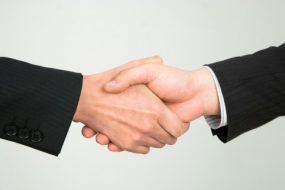 マンション管理会社変更に伴う管理委託契約の解約方法と解約通知書 ~管理会社変更スケジュール案~