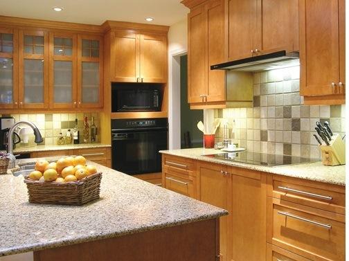 マンションキッチン|お掃除で家事に『もっとわくわく』を!