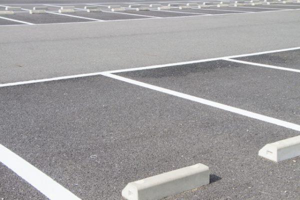 月極駐車場とコインパーキング 運営する際のメリットデメリット