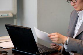【就職・転職活動中の方必見】フロント経験者に聞く!マンション管理会社の仕事とは?